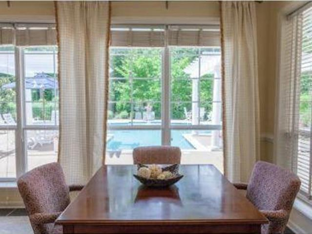 2 Beds Alexander Heights Active Adult Living Luxury Apartments
