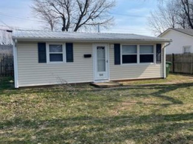 2 Beds For Rent At 511 Jeff Pl, Owensboro, Ky 42301 Owensboro
