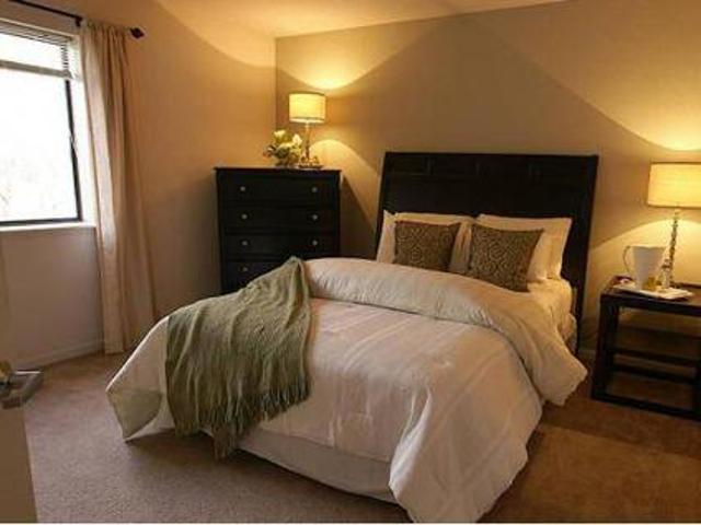2 Beds Rivers Cove