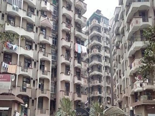 2 Bhk 1090 Sq. Ft. Apartment For Sale In Gaur Green City, Ghaziabad   Squareyards.com