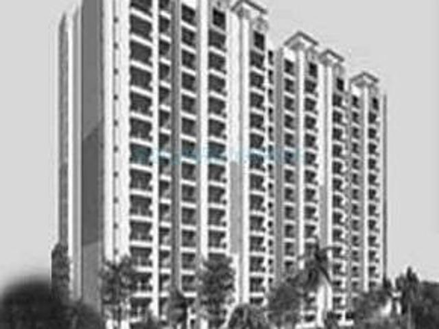 2 Bhk 1259 Sq. Ft. Apartment For Sale In Exotica Sports City At Rs 5113/sq. Ft, Noida | Sq...