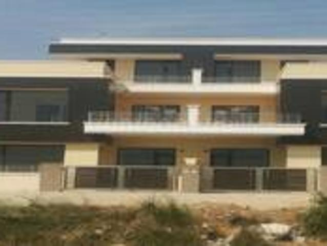 2 Bhk Apartment In Bella Homes In Dera Bassi, Chandigarh | Project