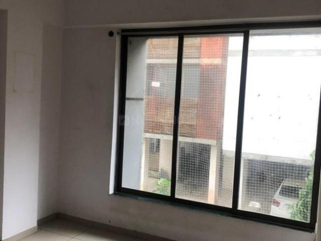 2 Bhk Apartment In Bhadaj For Rent Ahmedabad. The Reference Number Is 6512