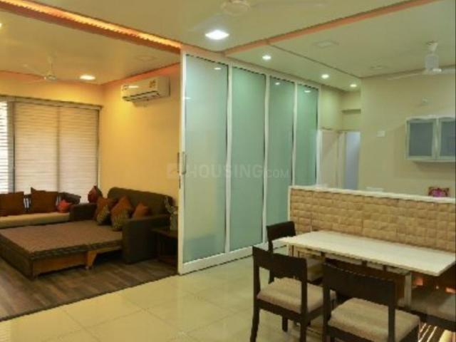 2 Bhk Apartment In Bhadaj For Rent Ahmedabad. The Reference Number Is 6833