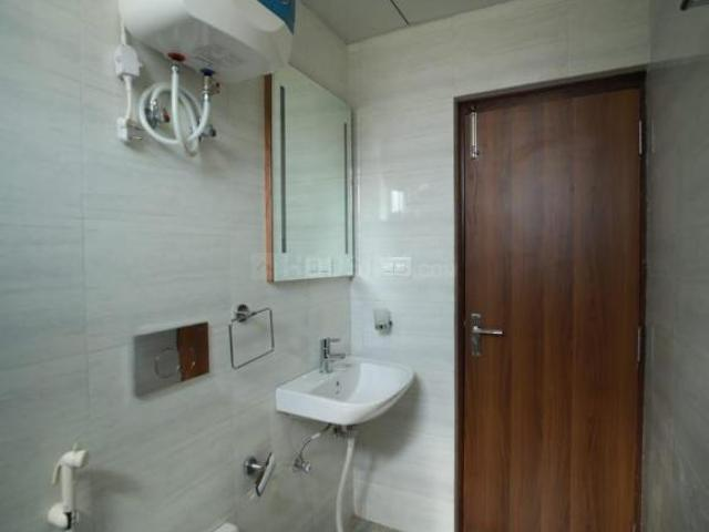 2 Bhk Apartment In Dholai For Resale Jaipur. The Reference Number Is 6234725