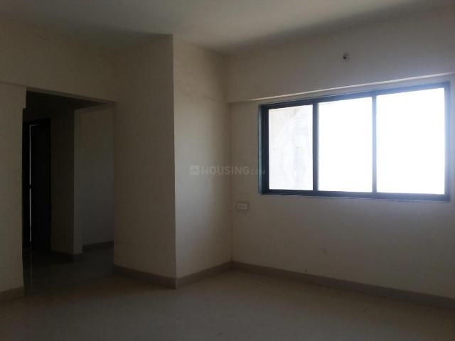 2 Bhk Apartment In Kasarvadavali, Thane West For Rent Thane. The Reference Number Is 1492807