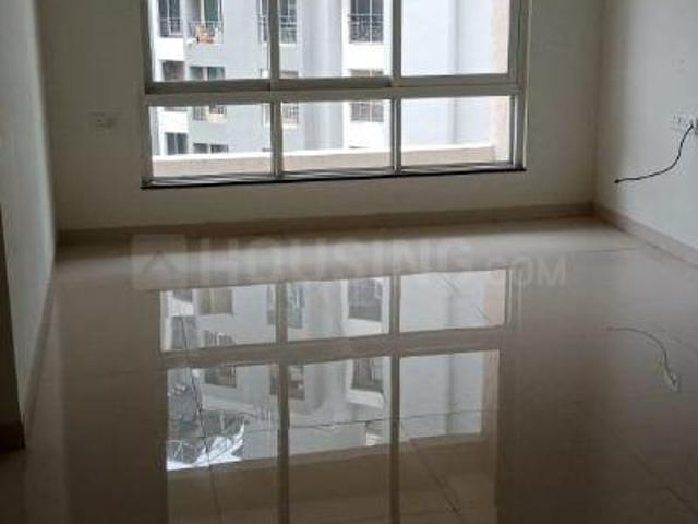 2 Bhk Apartment In Kasarvadavali, Thane West For Rent Thane. The Reference Number Is 2118174