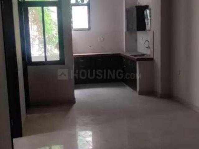 2 Bhk Apartment In Malviya Nagar For Rent Jaipur. The Reference Number Is 5027808