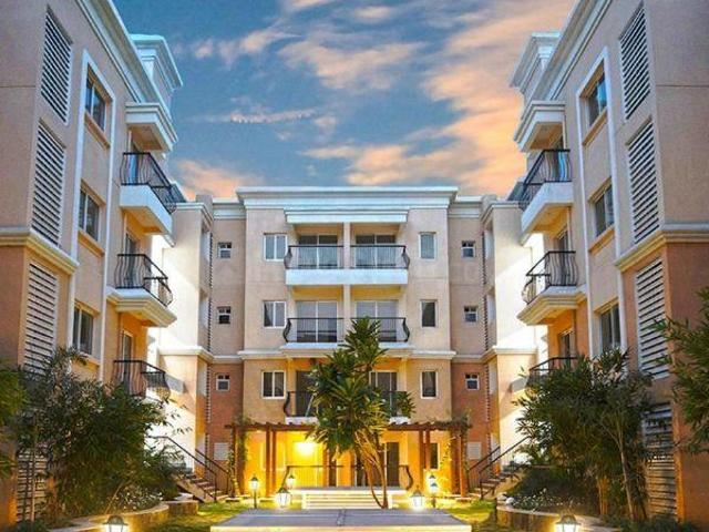 2 Bhk Apartment In Poonamallee For Resale Chennai. The Reference Number Is 5887032