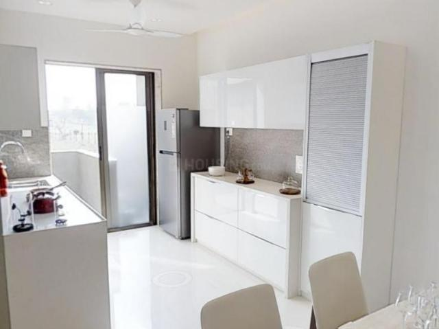 2 Bhk Apartment In Ravet For Resale Pune. The Reference Number Is 6757