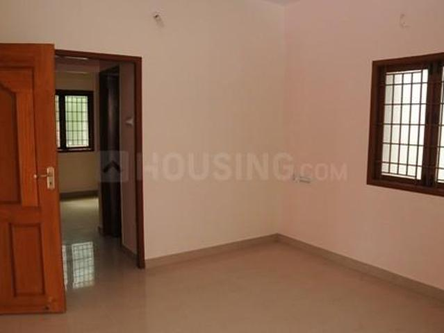 2 Bhk Apartment In Thiruverkkadu For Resale Chennai. The Reference Number Is 3390454