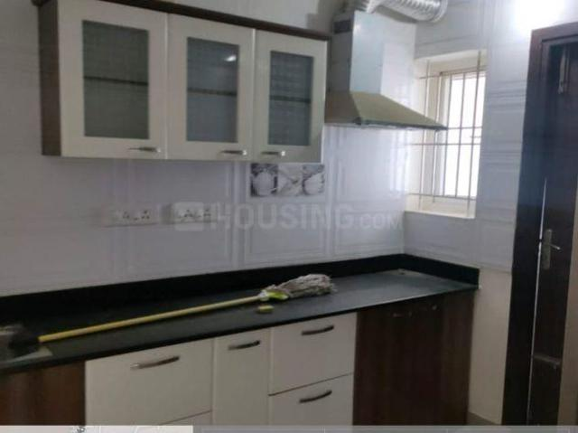 2 Bhk Apartment In Vadavalli For Resale Coimbatore. The Reference Number Is 5965277