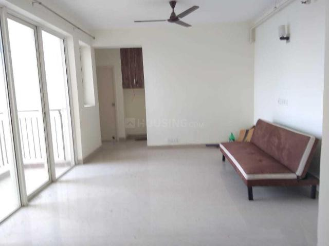 2 Bhk Apartment In Yeida For Rent Greater Noida. The Reference Number Is 5008