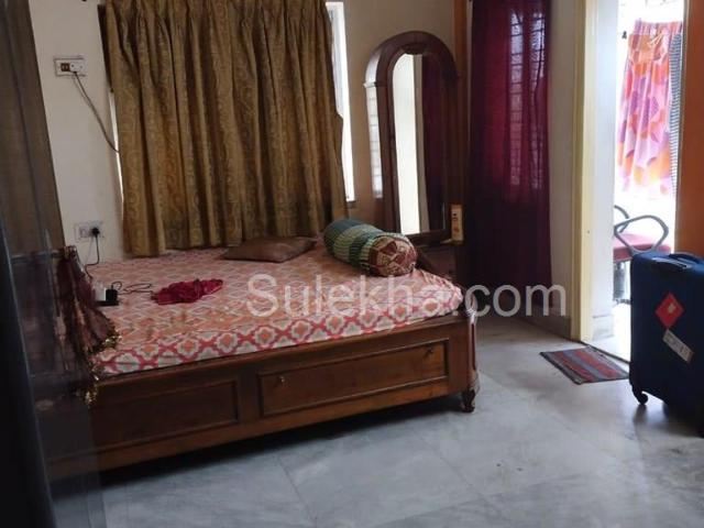 2 Bhk Flat For Resale In Tollygunge