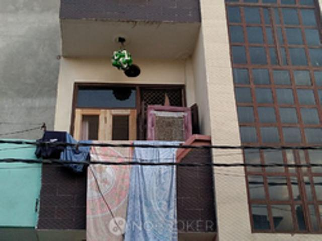 2 Bhk Flat For Sale In Apartment In Nandgram