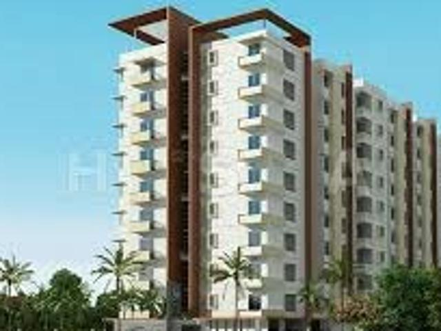2 Bhk Flats For Sale In Chandapura, Anekal Road Bangalore Subha Essence