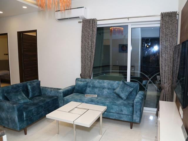2 Bhk Flats In Noida Extension Call 9999977721
