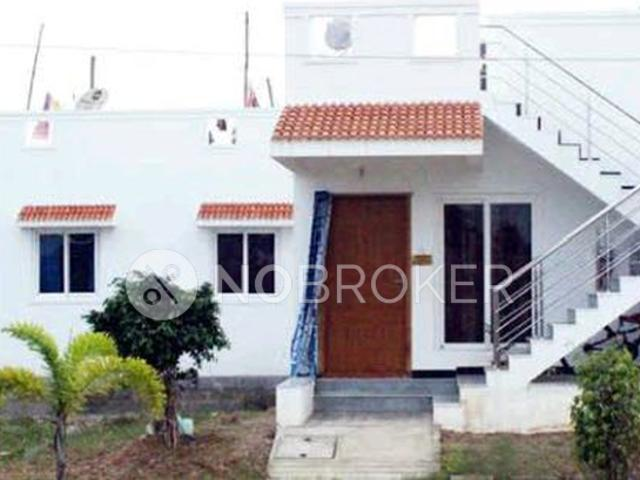 2 Bhk For Sale In Color Homes, Poonamallee Farms,avadi In Poonamallee Farms Villas In Poon...