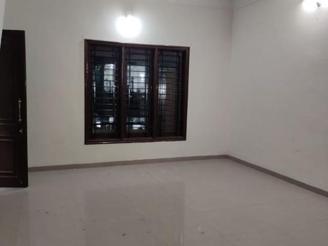 2 Bhk House/villa For Rent In Anoop Nagar, Indore