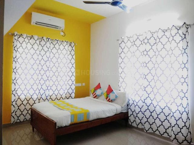 2 Bhk Independent Builder Floor In Edappally For Rent Kochi. The Reference Number Is 4837828