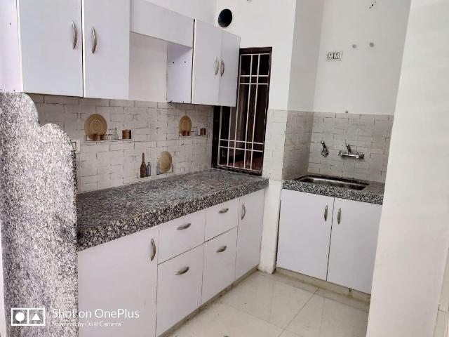 2 Bhk Independent Builder Floor In Sanganer For Rent Jaipur. The Reference Number Is 3779364