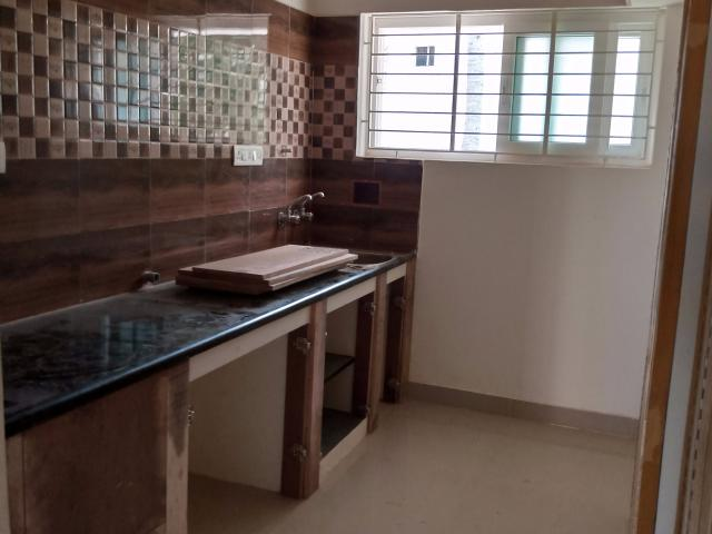 2 Bhk Independent House For Rent At Indipendant In Adambakkam