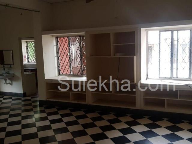 2 Bhk Independent House For Rent At Md House In Adyar