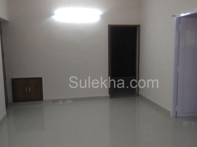 2 Bhk Independent House For Rent In Adyar