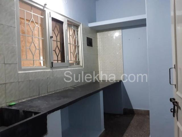 2 Bhk Independent House For Rent In Kodihalli