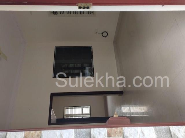2 Bhk Independent House For Rent In Yelahanka