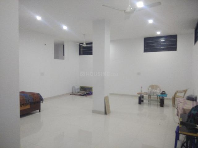 2 Bhk Independent House In Ashiana Colony For Rent Dera Bassi. The Reference Number Is 332...