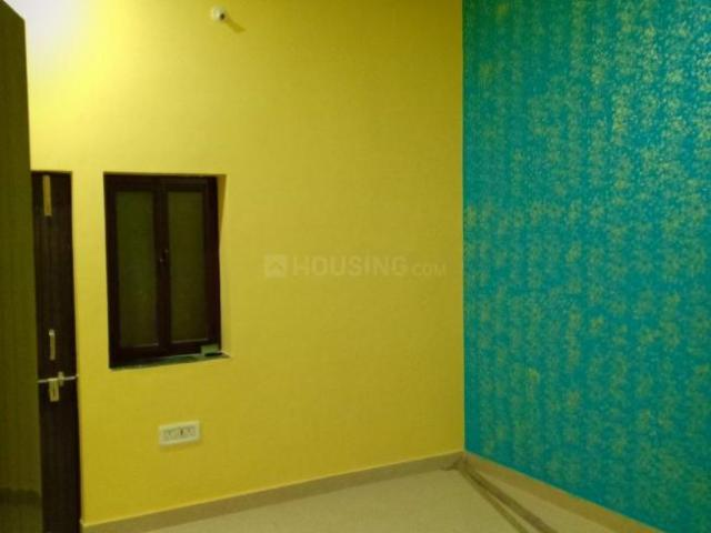 2 Bhk Independent House In Ashiyana For Rent Lucknow. The Reference Number Is 4950023