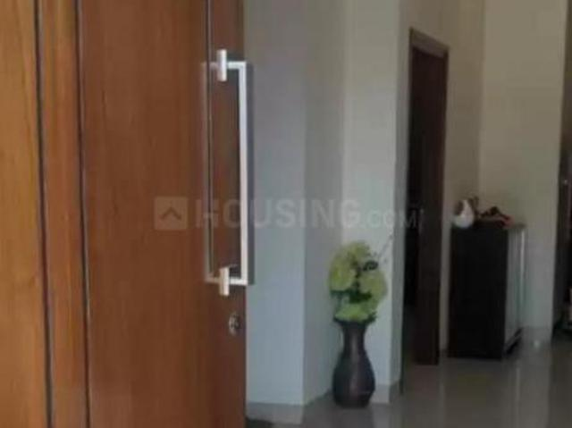 2 Bhk Independent House In Bhagat Singh Nagar For Rent Dera Bassi. The Reference Number Is...
