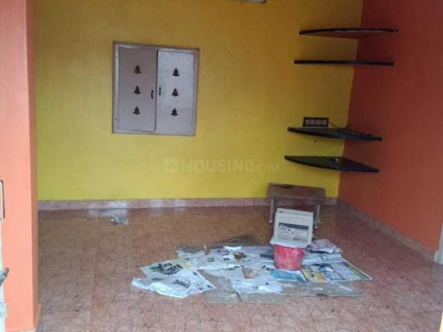 2 Bhk Independent House In Kotturpuram For Rent Chennai. The Reference Number Is 4162988