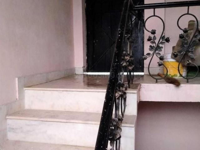 2 Bhk Independent House In Lda Colony For Rent Lucknow. The Reference Number Is 4728931