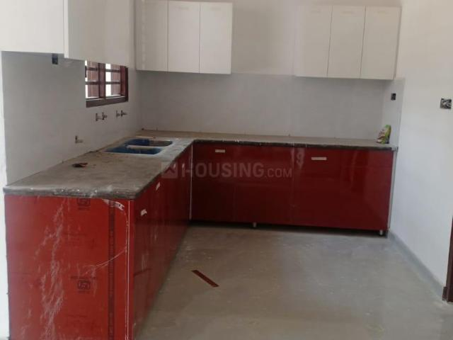 2 Bhk Independent House In Mohan Nagar For Resale Dera Bassi. The Reference Number Is 6543971