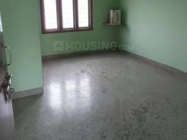 2 Bhk Independent House In Bogadi 2nd Stage North For Rent Mysore. The Reference Number Is...