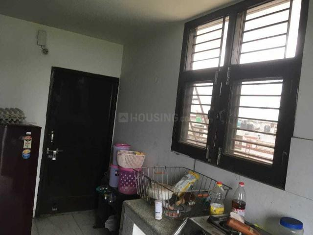 2 Bhk Independent House In Sector 15 For Rent Panchkula. The Reference Number Is 3783373