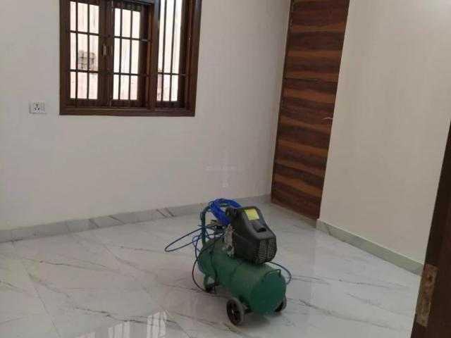 2 Bhk Independent House In Sector 16 Rohini For Resale New Delhi. The Reference Number Is ...