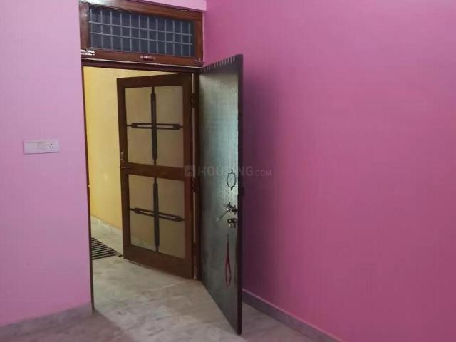 2 Bhk Independent House In Surendra Nagar For Rent Aligarh. The Reference Number Is 4268497