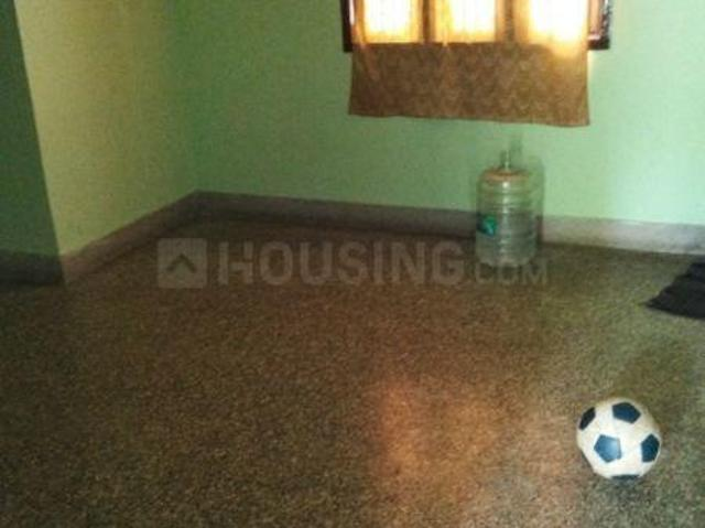 2 Bhk Independent House In Thiruvanmiyur For Rent Chennai. The Reference Number Is 3051836