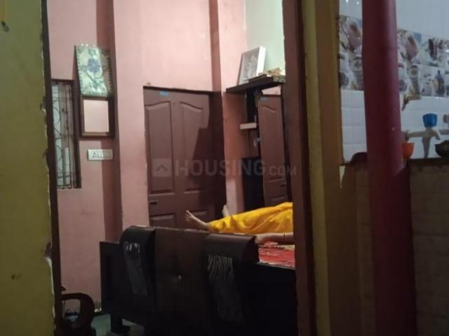 2 Bhk Independent House In Tilpat For Resale Faridabad. The Reference Number Is 6687014