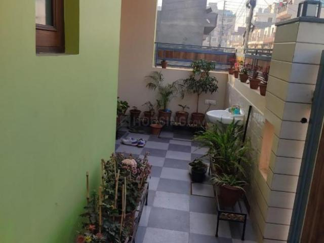 2 Bhk Independent House In Utrathiya For Resale Zirakpur. The Reference Number Is 6518881