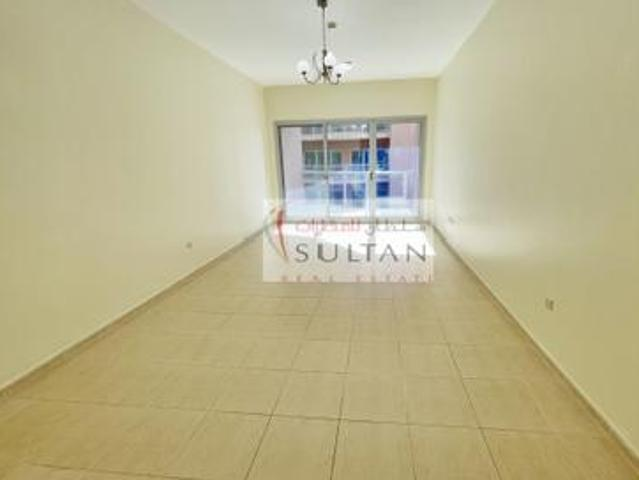 2 Bhk + Maids Room I 1 Month Free I Chiller Free