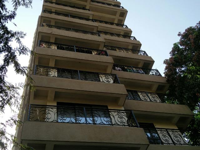 2 Bhk Solitaire Heights