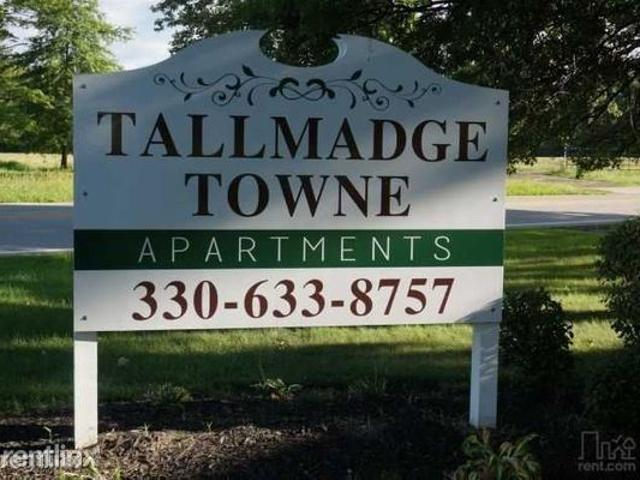 2 Br, 1.5 Bath Townhome 169 W Overdale Dr