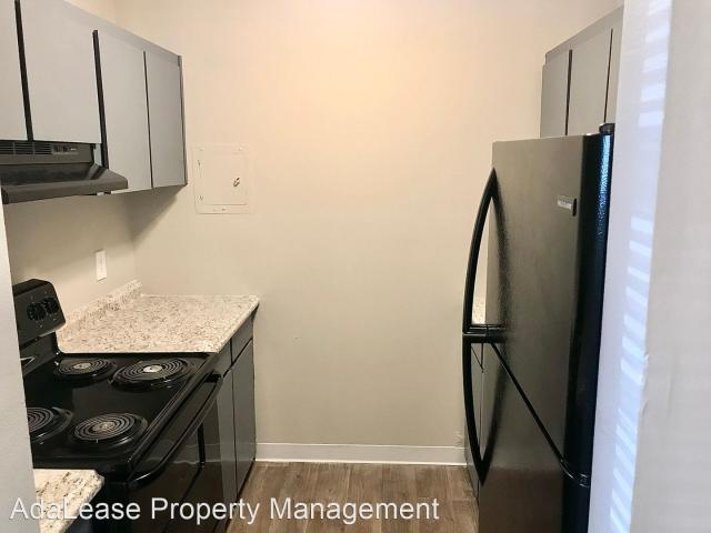 2 Br, 1 Bath Apartment 1111 Avenue Of The Cities 4102 Avenue Of The Cities 4102 1d