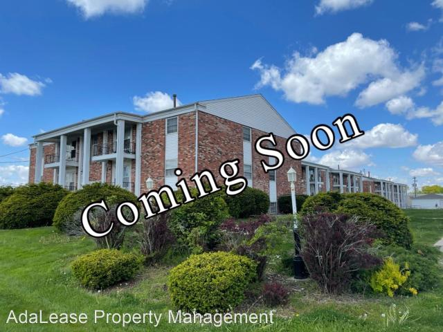 2 Br, 1 Bath Apartment 1111 Avenue Of The Cities 4108 Avenue Of The Cities 4108 1d