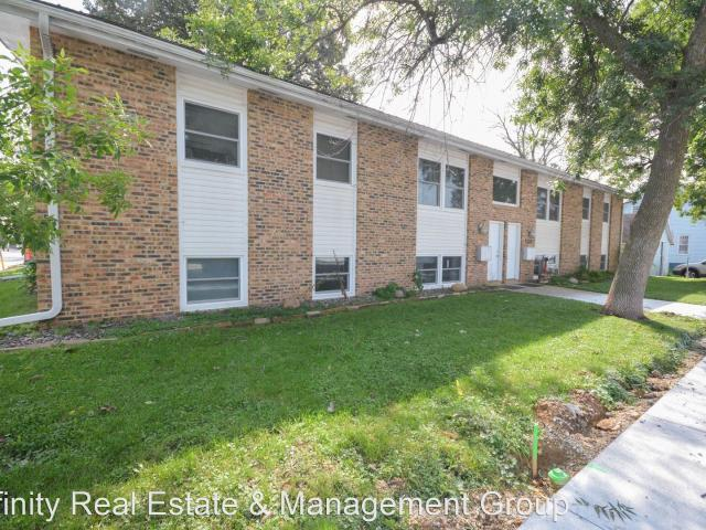 2 Br, 1 Bath Apartment 210 2nd Ave Nw 210 2nd Ave Nw # 1