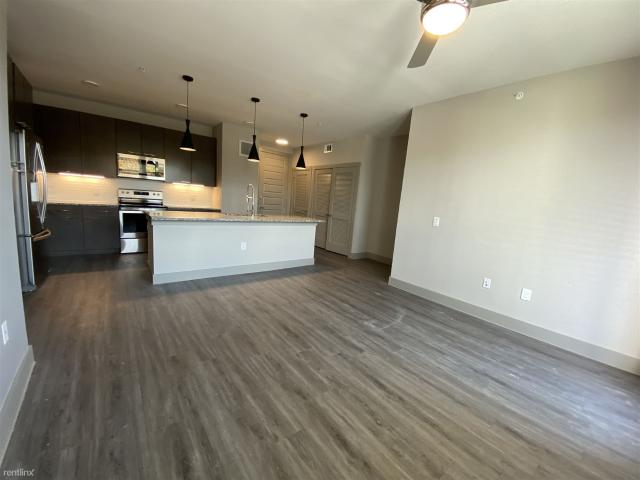 2 Br, 2 Bath Apartment 1401 Grove Blvd Brand New Mid Rise Doing 3 Months Free! Gorgeous Op...